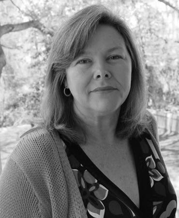 Allison Mahaley, Red Fern LLC