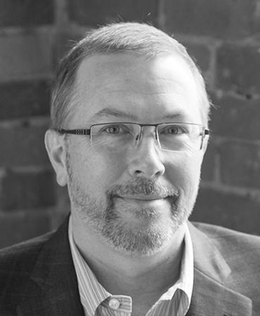 Steve Mahaley, Red Fern LLC